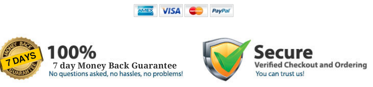 ADA Compliance for Website 7 day money back guarantee