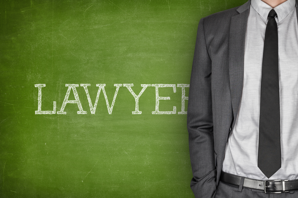 Why It's Important to Find the Right Personal Injury Firm