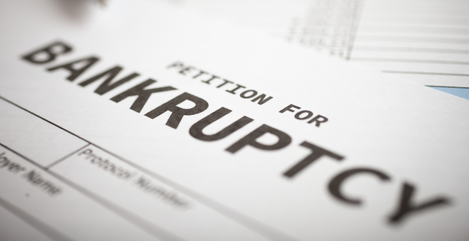Bankruptcy Lawyers Riverside CA